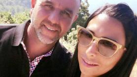 Genç kadını 3 bin lira için 18 yerinden bıçakladı