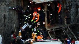 Şırnak'taki feci olaydan kahreden haber: 3 kişi hayatını kaybetti