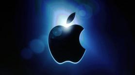 Apple hangi ülkeye 15,4 milyar dolar vergi ödeyecek?