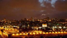 Trump'ın kararı sonrası İsrail'den ilk ihlal