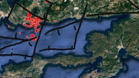 Bodrum'daki büyük depremin ardından korkutan detay