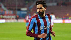 Aziz Yıldırım'dan Mehmet Ekici'ye büyük jest