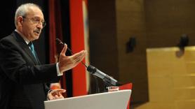 CHP'nin referandum sloganı belli oldu