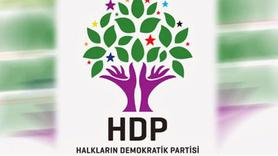 HDP'den dalga geçer gibi slogan!
