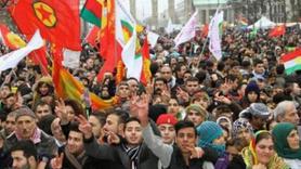 Almanya'dan PKK kararı: Yasaklandı