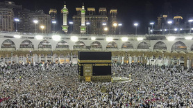'Dünyanın en büyük dini 2070'e kadar İslam olabilir'