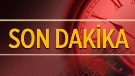 AK Parti belde başkanına silahlı saldırı!