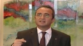 Sonuçları gören CHP'li vekil sinirlendi