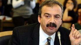 Sırrı Süreyya Önder'in öngörüsü tutumadı