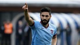 Mehmet Ekici'den Kadıköy pozu!