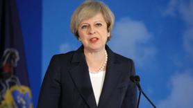 İngiltere Başbakanı: Brexit süreci zorlu olacak