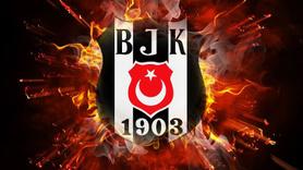 Şampiyonluk öncesi Beşiktaş'a şok!