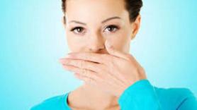 Oruçluyken ağız kokusundan kurtulmak çok kolay