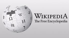 BTK'dan Wikipedia açıklaması! Mümkün değil