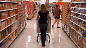 İftara yakın saatlerde alışverişe çıkmayın!