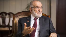 Temel Karamollaoğlu: İslam Birliği bir gün kurulacak
