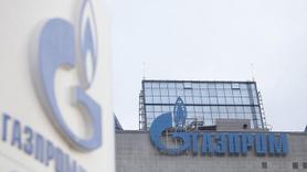 Ruslar açıkladı! Kritik projenin inşaatı başladı