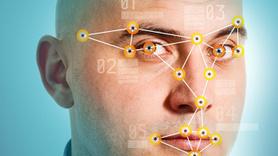 Pasaport yerine yüz tanıma sistemi