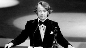 Dünyaca ünlü yönetmen hayatını kaybetti
