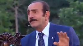 Mustafa Keser'den 'İt sürüsü gibi aile var' gafı!