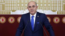 MHP'den hükümete uyarı: Çok tehlikeli bir karar...
