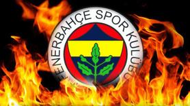 Fenerbahçe transferi resmen açıkladı! Resmi siteden açıklama