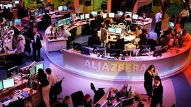 El-Cezire'ye siber saldırı