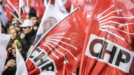 CHP'den '15 Temmuz' tepkisi