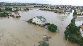 Ulaştırma Bakanı Arslan'dan sel mağdurlarını sevindirecek açıklama