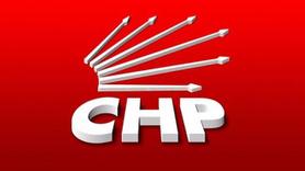 Kabine değişikliğine CHP'den ilk tepki!
