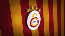 KAP'a bildirildi... İşte Galatasaray'ın son bomba transferi