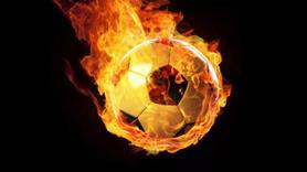 Süper Lig ekibinde deprem!