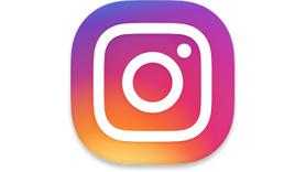 Apple sonunda Instagram'a giriş yaptı