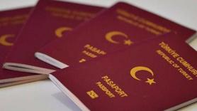 Yeni formül bulundu: 10 TL'ye vatandaşlık!