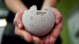 Wikipedia açılacak mı? Açıklama geldi