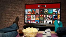 Güneş tutulması Netflix'e yaramadı