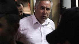 FETÖ tutuklusu Atayün'ün eşi Yunanistan'a kaçarken yakalandı