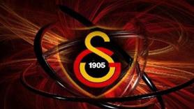 Galatasaray'dan bir ayrılık daha