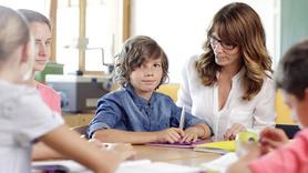 Özel okul teşvik başvuruları haftaya başlayacak!