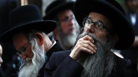 Yahudi Mezalimi (26) Yahudilerin Hz Süleyman'a sihir iftirası