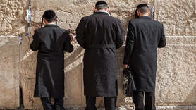 Yahudi Mezalimi (27) Yahudiler sihir ve büyüyü meslek edindi