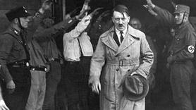 Hitlerin iç çamaşırı kaç bin dolara satışa çıkarıldı?