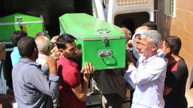 Şanlıurfa'da 'ev yapma' kavgası: 2 ölü