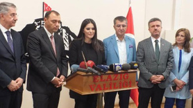 Bakan Sarıeroğlu'ndan taşeron işçi açıklaması