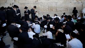 Yahudi Mezalimi (31) Yahudiler Şeytanın oyuncağı oldu