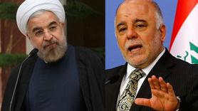 İbadi ve Ruhani, referandumu görüştü