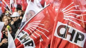 CHP'nin Kadir Topbaş'ın yerine göstereceği aday belli oldu!