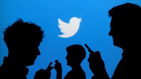 Twitter karakter sayısını neden 280 yaptı?