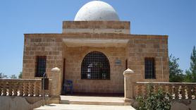 Yahudi Mezalimi (20) Hz Elyasa Aleyhisselam