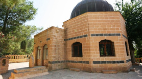 Yahudi Mezalimi (22) Yahudilerin Eyyub Aleyhisselâm'a iftiraları